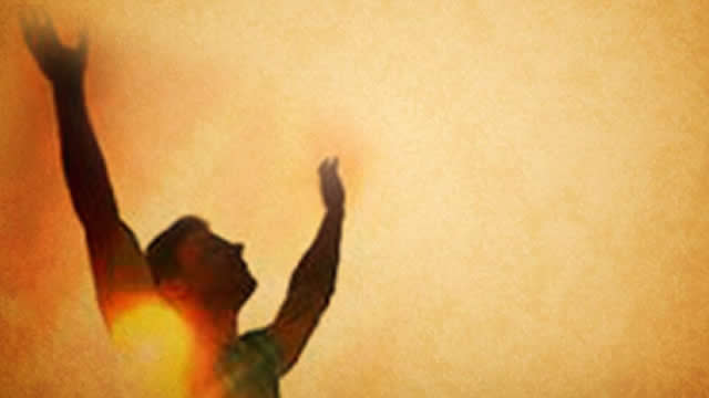 Speaking God's Word With Boldness